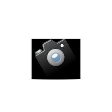 blogadmin's Photos