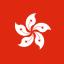 HKPHOOEY